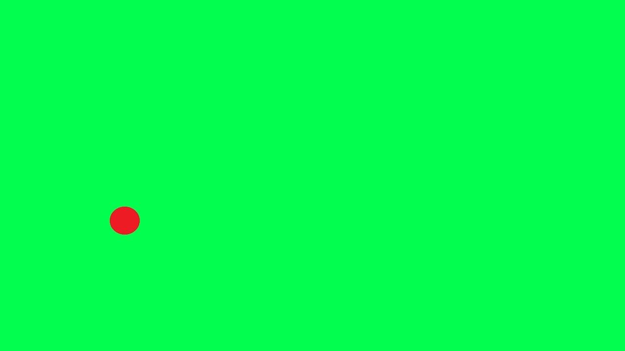 Stuck, Frozen, Dead Pixel Test 4K / UHD / 3840 × 2160 pixels