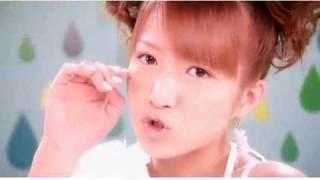 W(ダブルユー) - 恋のフーガ