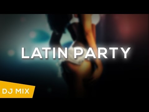 LO MEJOR DE LA MUSICA LATINA  ENERO 2017 ► LATIN PARTY HIT MIX JANUARY 2017 ► REGGAETON MIX 2017