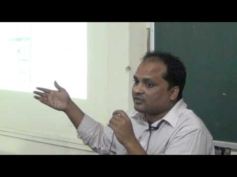 Caste In Indian Campuses Experiences and Activism 1