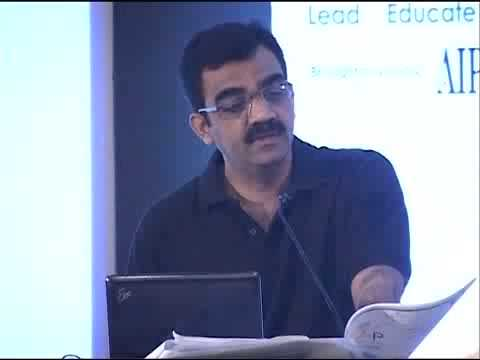 Dr. Ashutosh Gor sheds light on Long-term prospects & vision 2020 for plastics industry