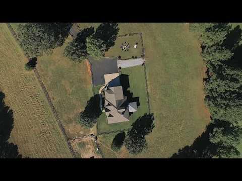 68 Stone Cottage Lane, Landrum, SC