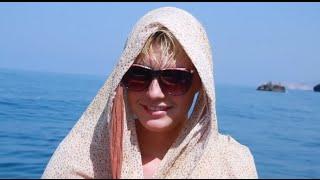 Showreel Morocco 2014 - Part 1