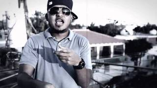 El Batallon - Welcome To My Hood - Dominican Remix (Video Official)