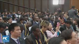 belt and road forum xi jinping holds press conference xinhua english news cn h264高清 480x360