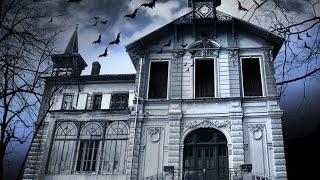 Horror Haunted home WhatsApp status videos by Prasenjeet meshram