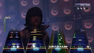 [RB3] Roupa Nova - Tema da Vitória (Live) (Custom Preview)