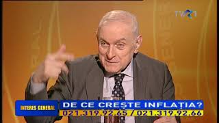 INTERES GENERAL - 21.02.2018, TVR1