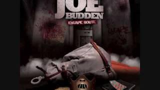 Joe Budden - World Keeps Spinnin - Escape Route