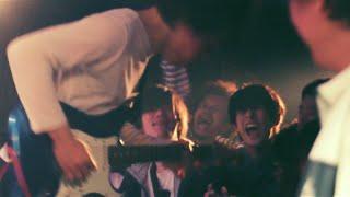 https://vimeo.com/112502526 (HD video) [ harafromhell - ri-ri-ri-wa...
