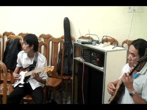 Mai Phuong : Nam Xuan & Vong Co 4-6