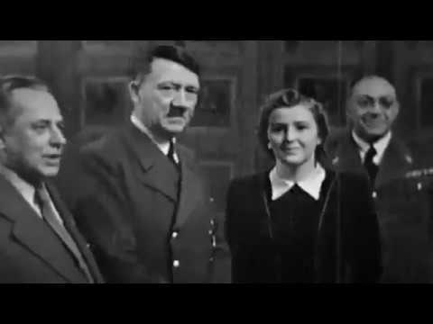 Вся правда о Второй Мировой Войне.Документальный фильм!!!
