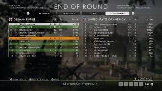 Battlefield™ 1_20180515184723