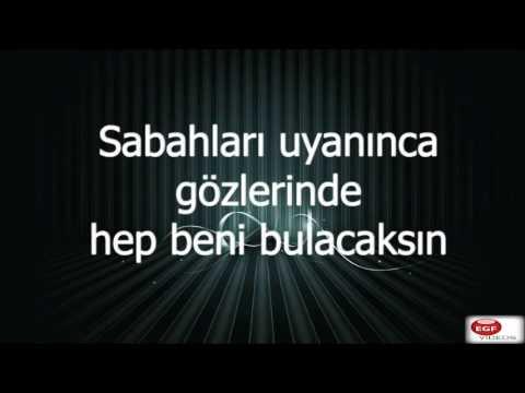 Tan -Benim gibi olmayacak- feat Serdar Ortaç lyrics(şarkı sözleri)