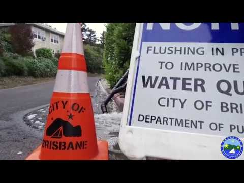 National Public Works Week: Video 4 [Water Quality]