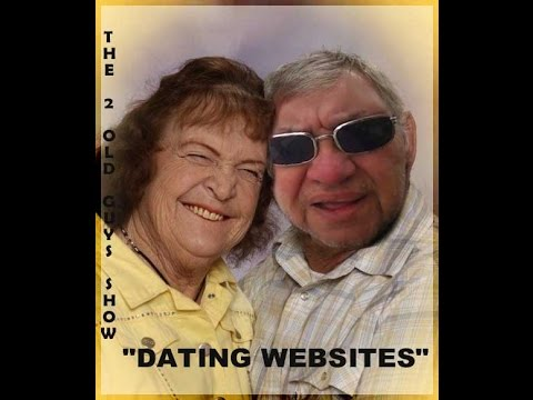 free dating sites with instant messenger