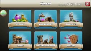 Clash Of Clans | Private Server. PekkaKing? NEW DESC