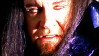 2015: The Undertaker  WWE Theme Song -