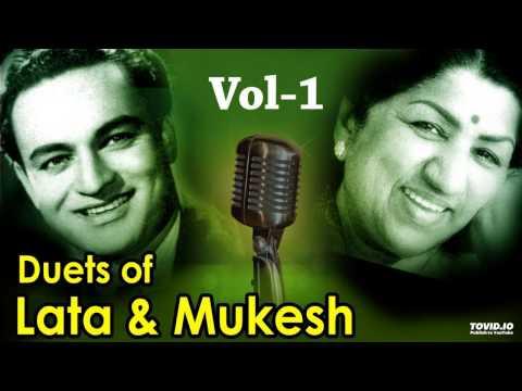 Pure Gold MP3 , Hum Tum Yug Yug Se Yeh Geet Milan Ke .....te..... Milan