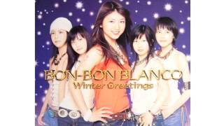 Sherry BON BON BLANCO