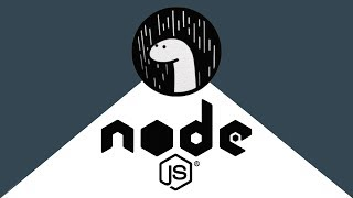 Deno: Will It Replace Node.JS?