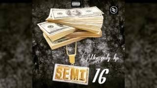 Monopoly kp - Semi 16 - (Audio)