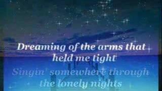 Play Loving Arms