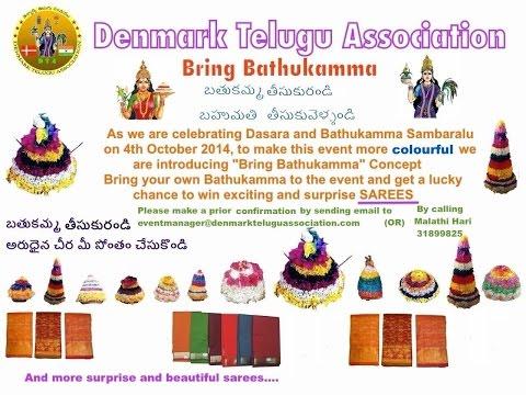 Ganesh Chaturthi Celebrations 2014