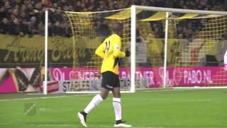 NAC TV 06/02: Ruben Ligeon over zijn thuisdebuut en zijn eerste weken bij NAC