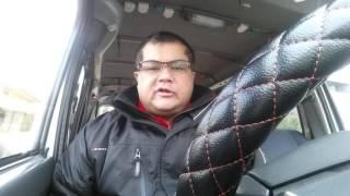 東京都 23区 新宿区 東榎町 製麺所 ルート配送 軽貨物 運送 信頼 確実 安全の実績  ドライバー 求人
