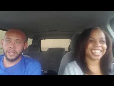 is dating a black woman wrong