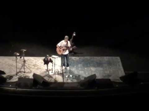 Jason Mraz New Song 2017
