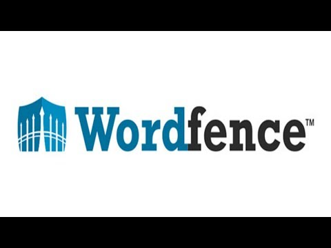 Wordfence Plugin Tutorial : Best Security Plugin For Wordpress!