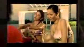 Download Video VIDEO HOT CIUMAN DEWI PERSIK mp4 MP3 3GP MP4