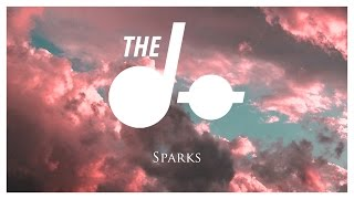 The Dø - Sparks - (Official Audio)