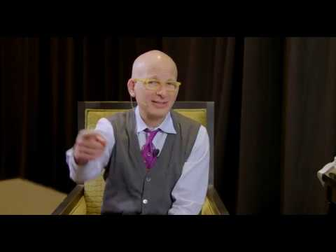 Seth Godin | The Lost Interview Part 4