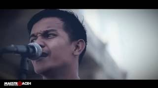 ACONE MANSON - ACEH LON SAYANG - Stafaband