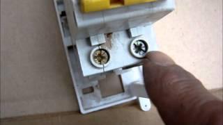 Автоматический выключатель(, 2014-08-01T15:21:46.000Z)