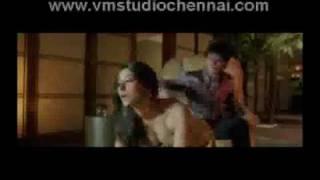 Yeh Mera Dil (New Don Karaoke) VM.flv