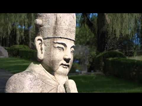 Beijing Tour, Beijing private tour, Beijing one day tour. Call me 86-13911294163