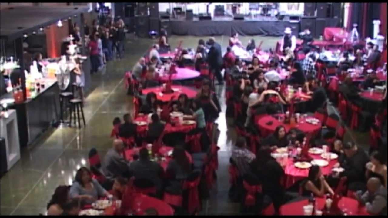 Salon de fiestas las vegas avriopolis 702 666 5466 for Acuario salon de fiestas
