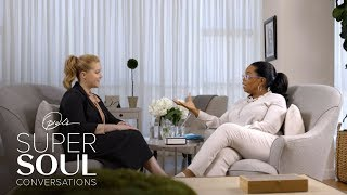 oprah and amy schumer on being secret introverts supersoul conversations oprah winfrey network