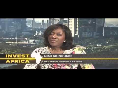 Africa spearheads entrepreneurship among women