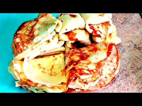 Голень индейки в рукаве — пошаговый рецепт с фото