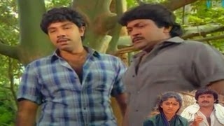 Chinna Thambi Periya Thambi Tamil Full Movie