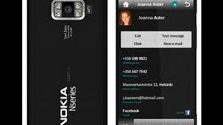 NOKIA NEW MODEL N808.MP4