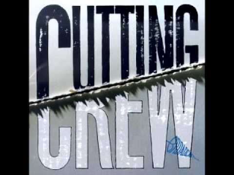 Cutting Crew - Fear OF Falling [Studio Version] [Broad Cast]