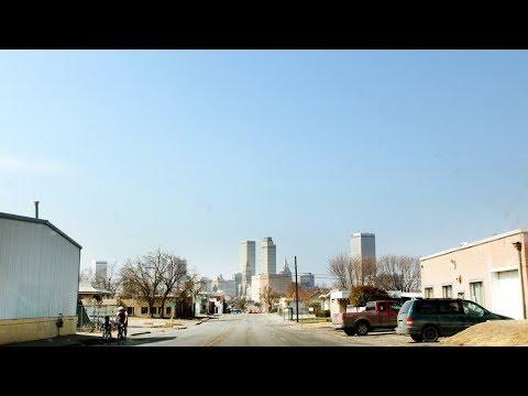 Tulsa USA Travel Tips