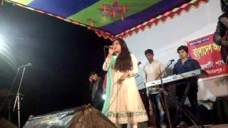 bangla Stage Show Hit Song