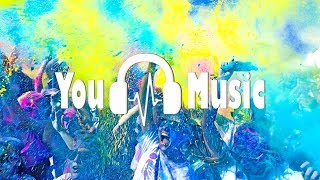 Dabei 2.0 (by Ketber) No copyright Music for monetize 🎧 You Music